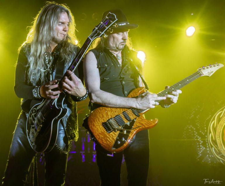 Whitesnake-013