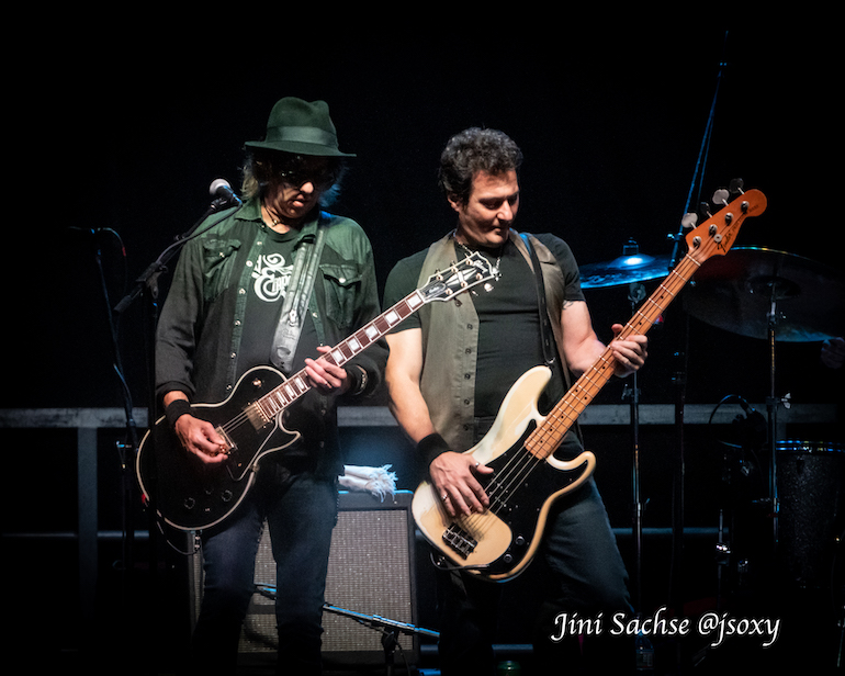 Willie-Nile-Monmouth-8-15-26