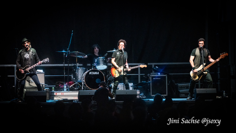 Willie-Nile-Monmouth-8-15-30