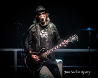 Willie-Nile-Monmouth-8-15-13