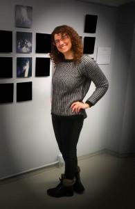 Fredda pic gallery-