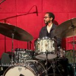 Brian Blade's Life Cycles