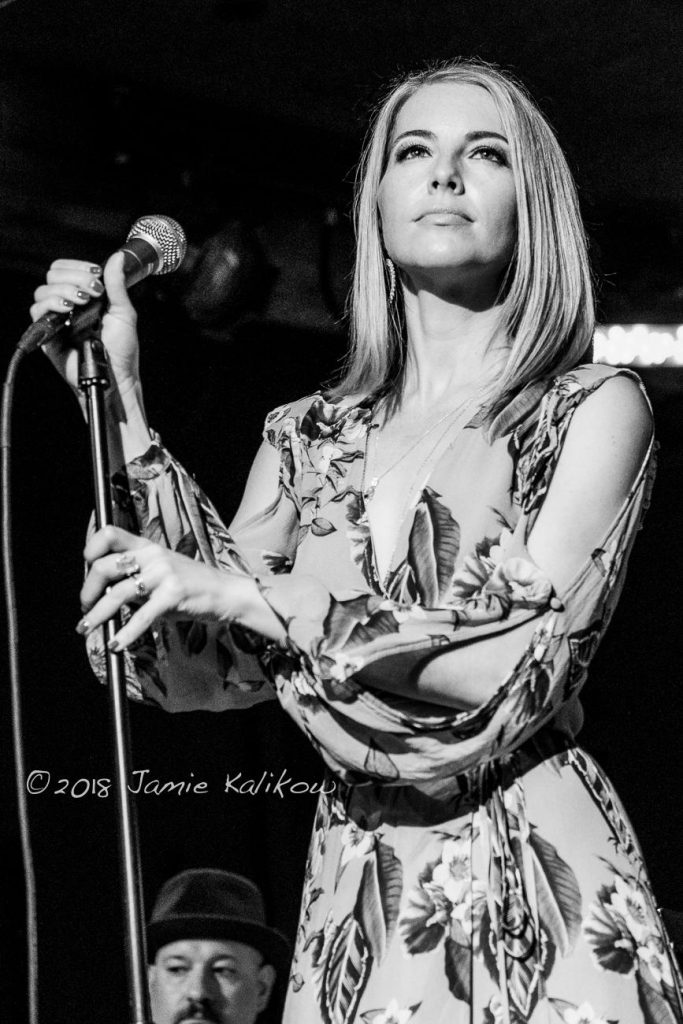 Joni Mitchell's 75th Birthday Tribute