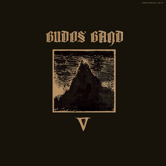 "The Budos Band ""V"" – Album Review"