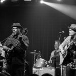 Friends of the Brothers – Celebrating the Allman Brothers Band