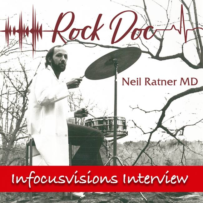 Roc Doc – Interview
