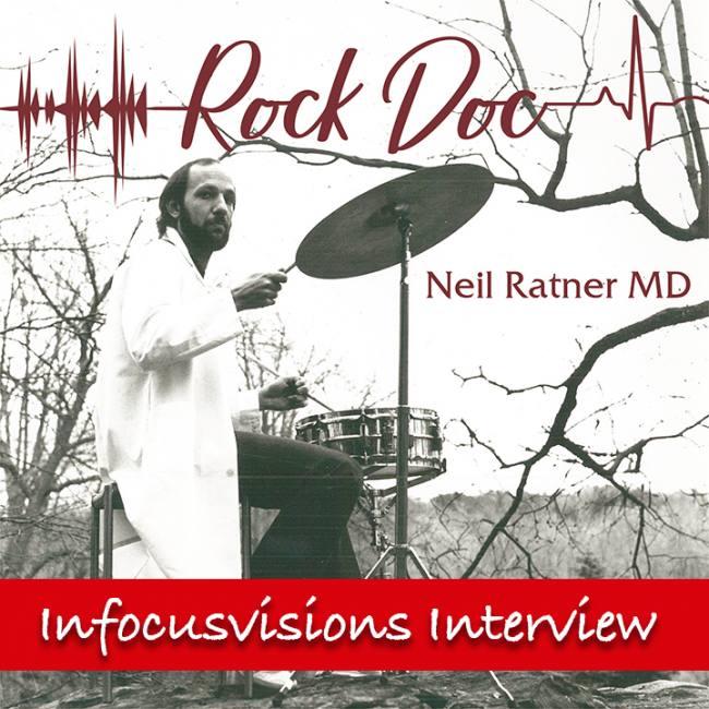 Roc Doc – Interview