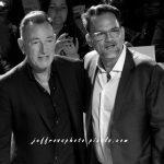 "Bruce Springsteen's ""Western Stars"" Premiere-Toronto Film Festival"