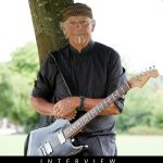 Martin Barre of Jethro Tull – Interview