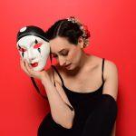 Rachel Sage – Single Release