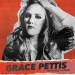 Grace Pettis – Record Release
