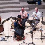 NYC – Washington Square Music Festival