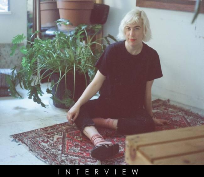 Kelsey Shwetz – Interview