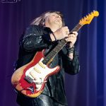 38 Special-Mayo Performing Arts Center